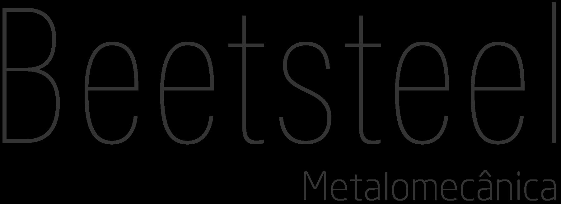 Beetsteel