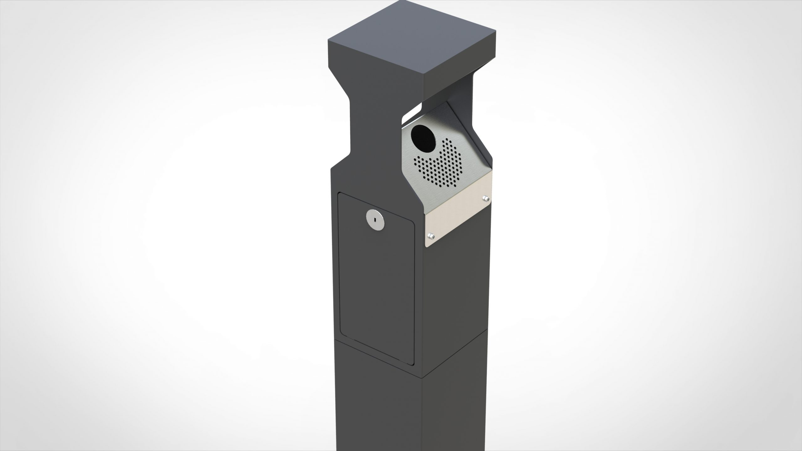 keyshot-Default.706