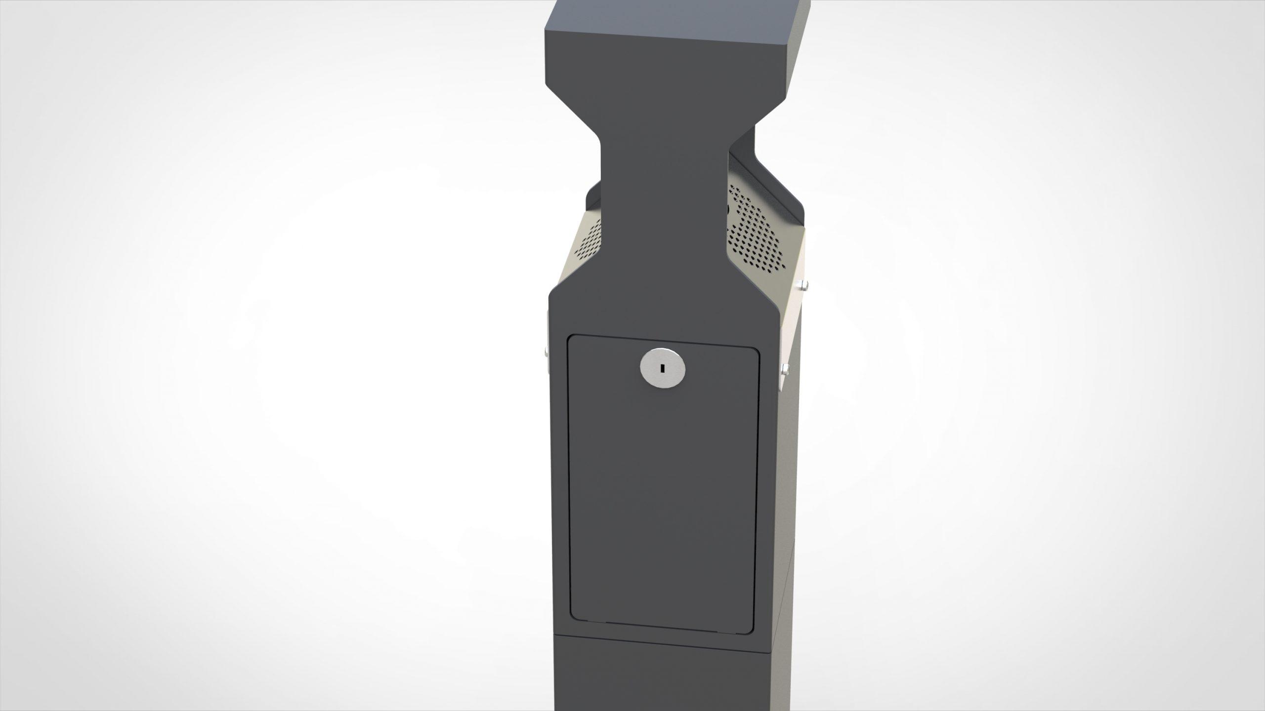 keyshot-Default.708