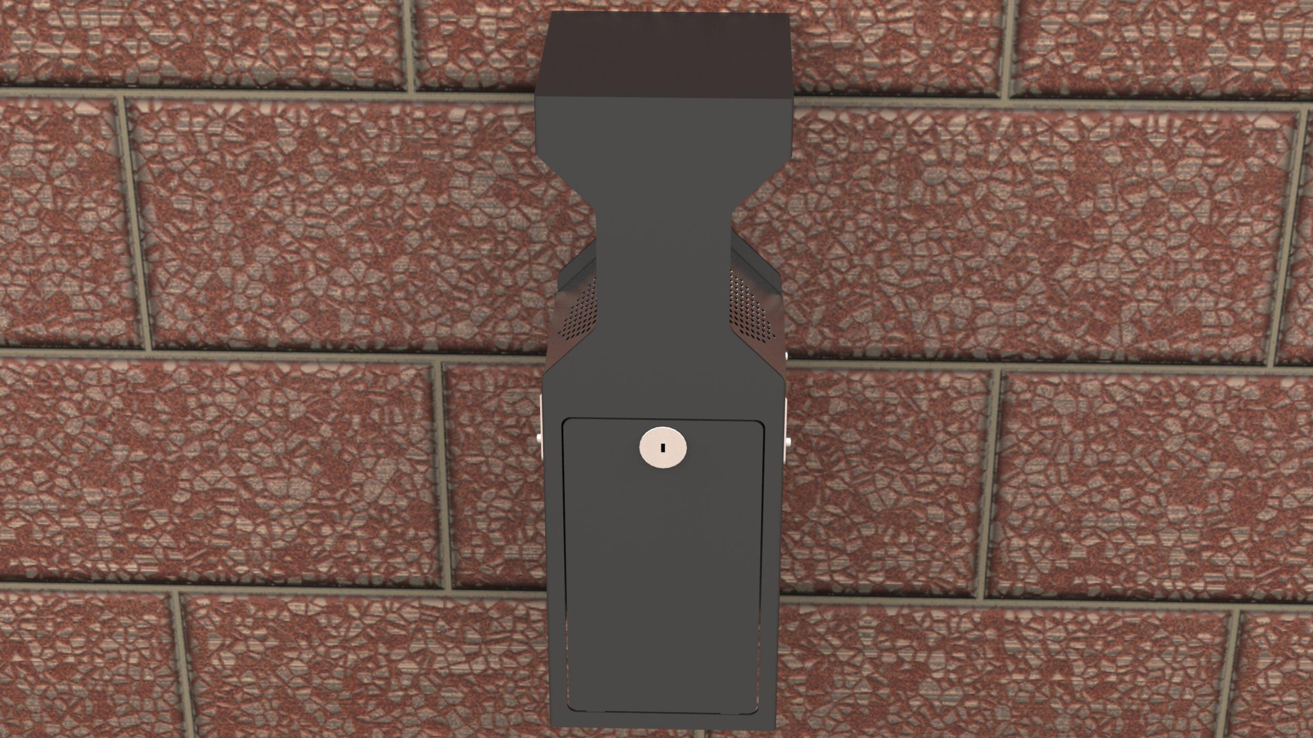 keyshot.698