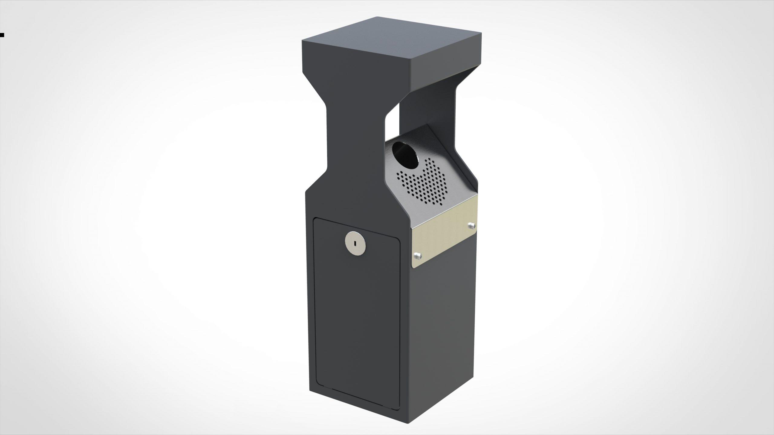 keyshot.699